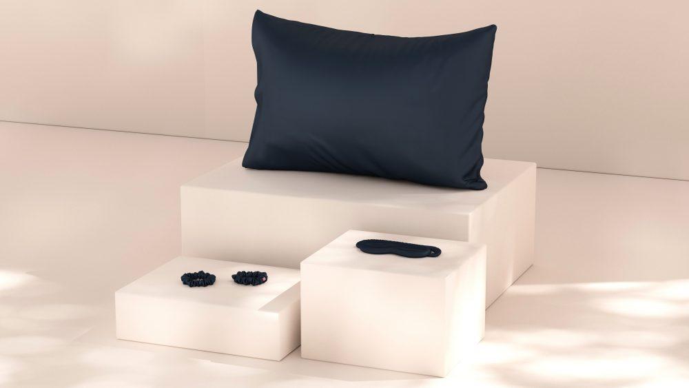 starsilk, svilena jastučnica, jastučnica od svile