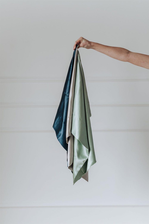 starsilk svilene jastučnice
