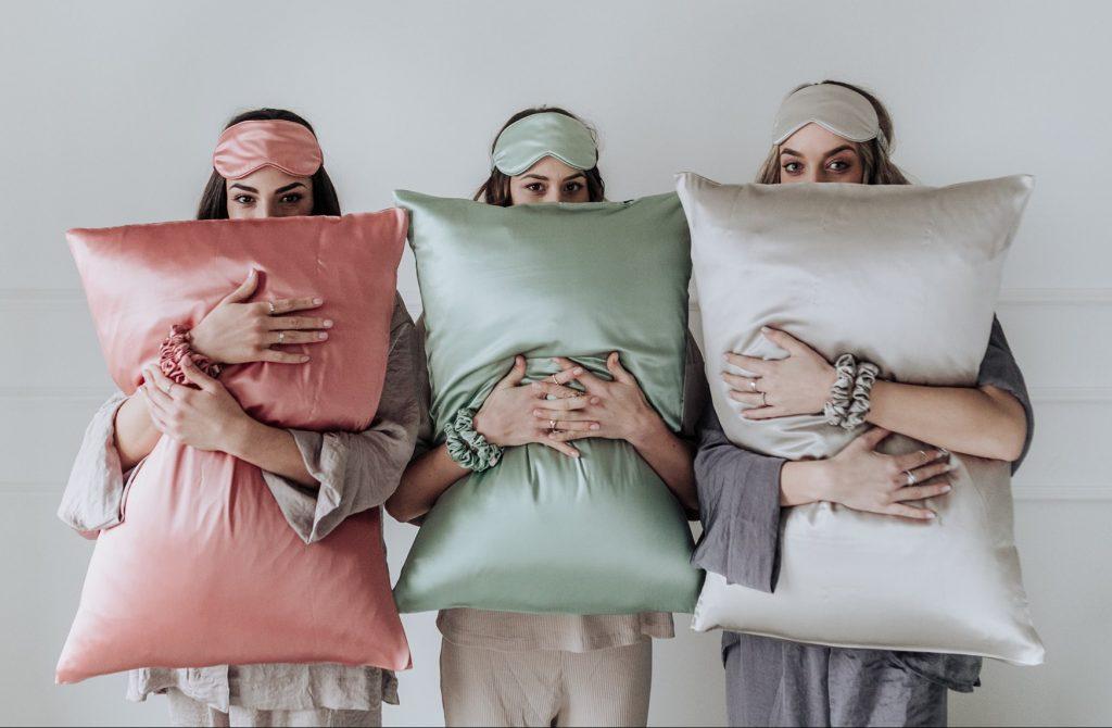 svilene jastučnice starsilk jastučnice od svile
