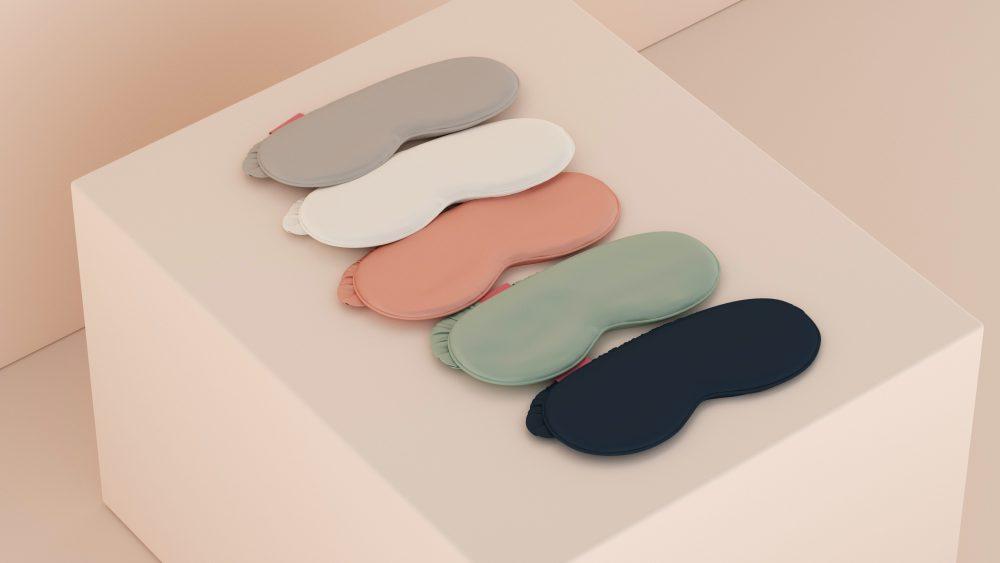 starsilk svilene maske za spavanje